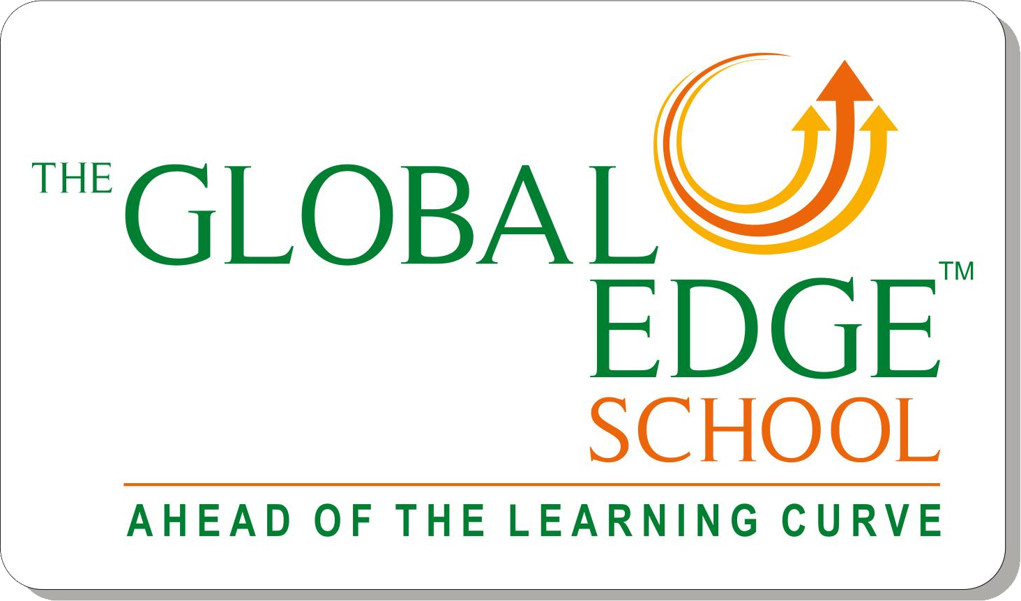 The Global Edge School, Kokapet